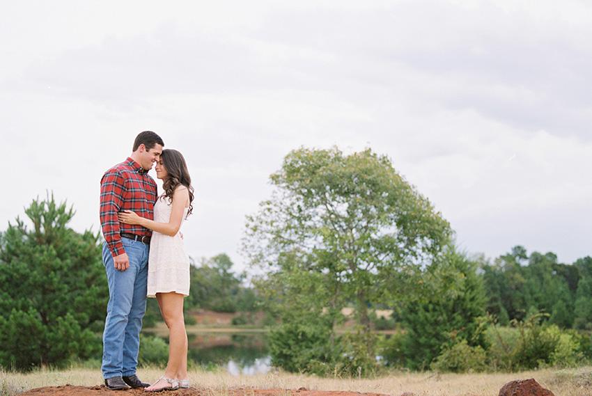 Engagement-172