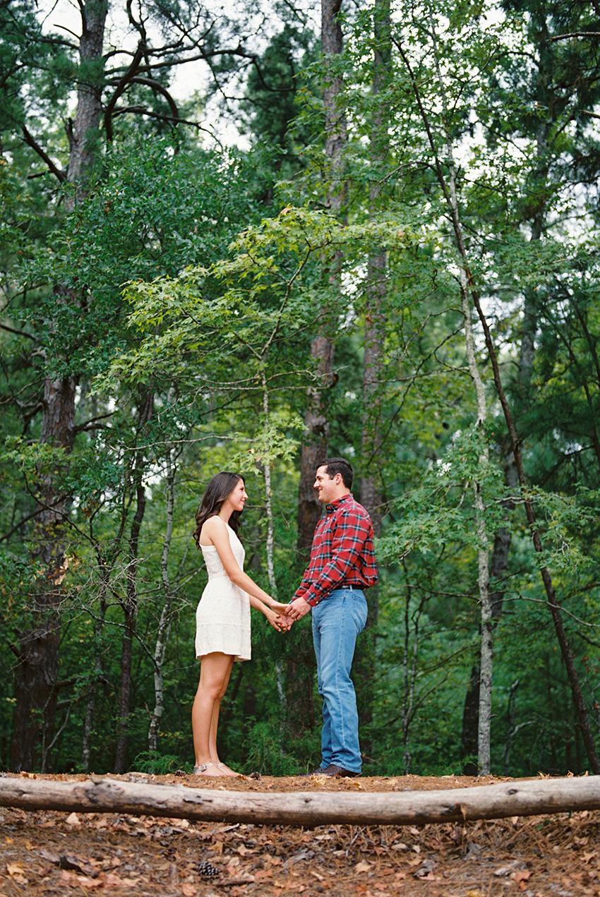 Engagement-150