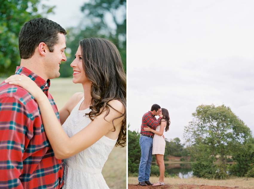 tyler.texas.engagement
