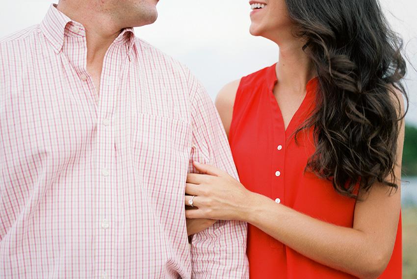 Engagement-217