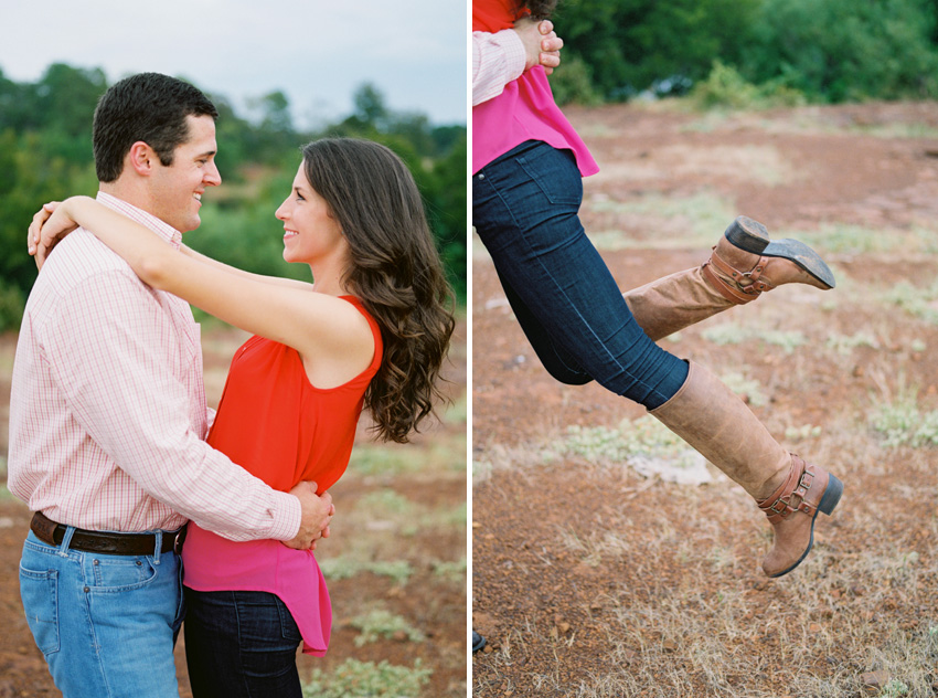 north.texas.engagement.photography