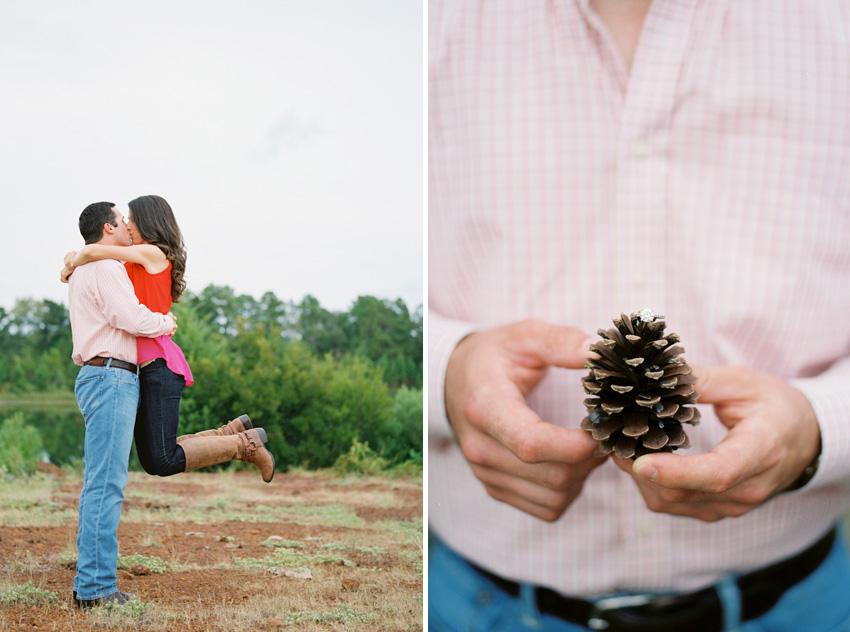 north.texas.engagement.photographers