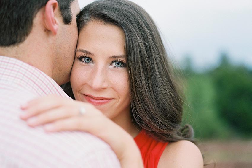 Engagement-181