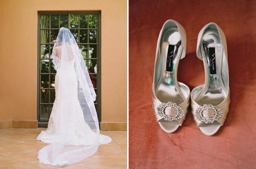 bridal7