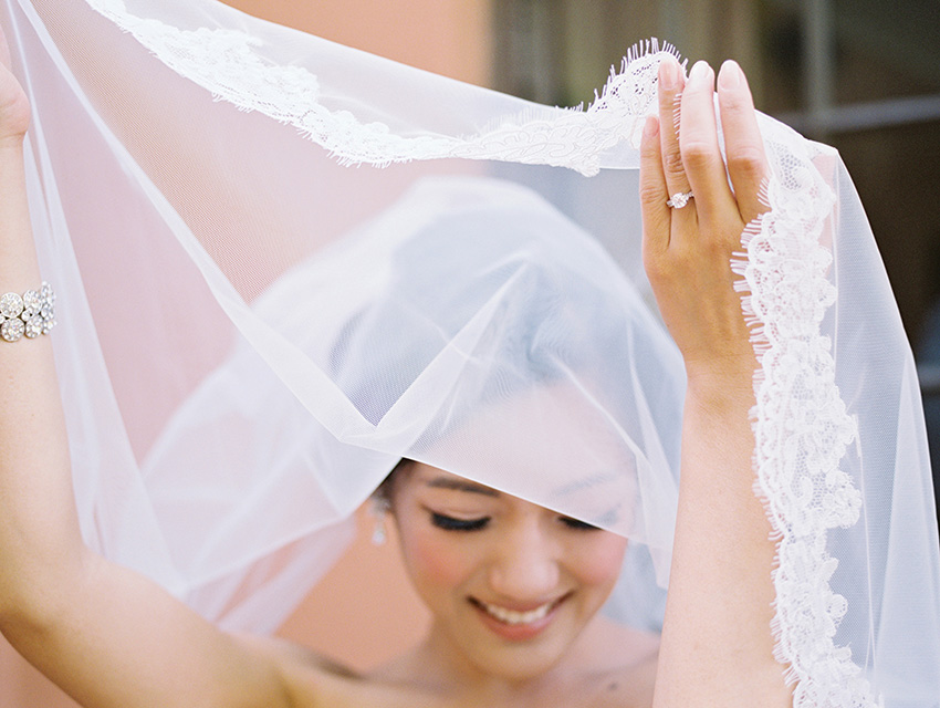 Bridal.Film-185