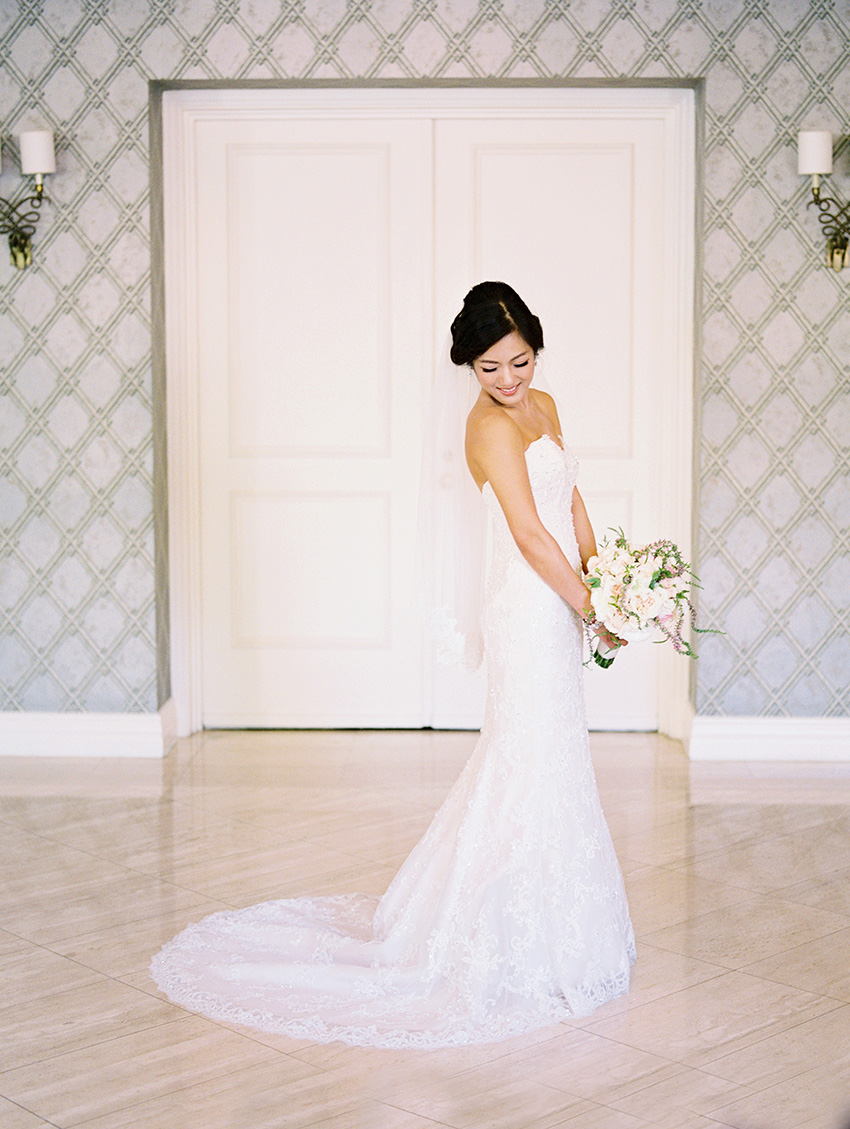 Bridal.Film-127