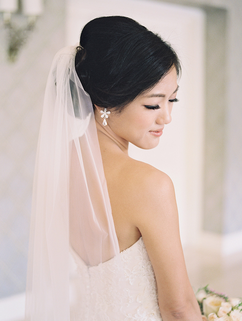 Bridal.Film-129