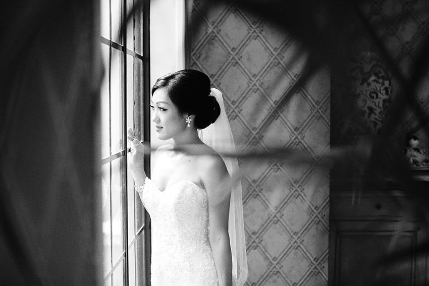 Bridal.M-115b
