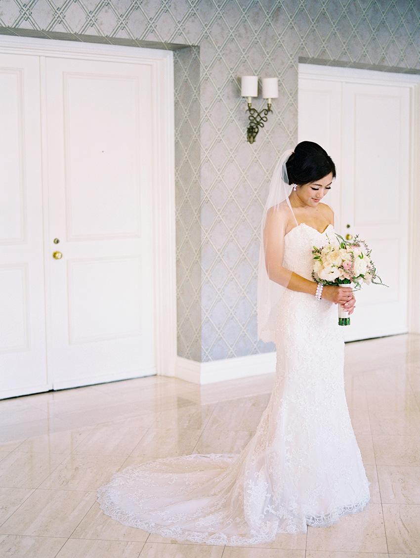 Bridal.Film-134