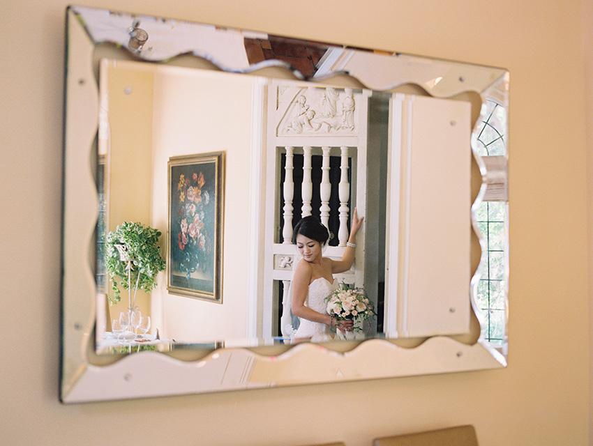 Bridal.Film-157