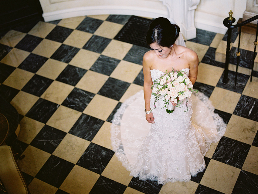 Bridal.Film-158