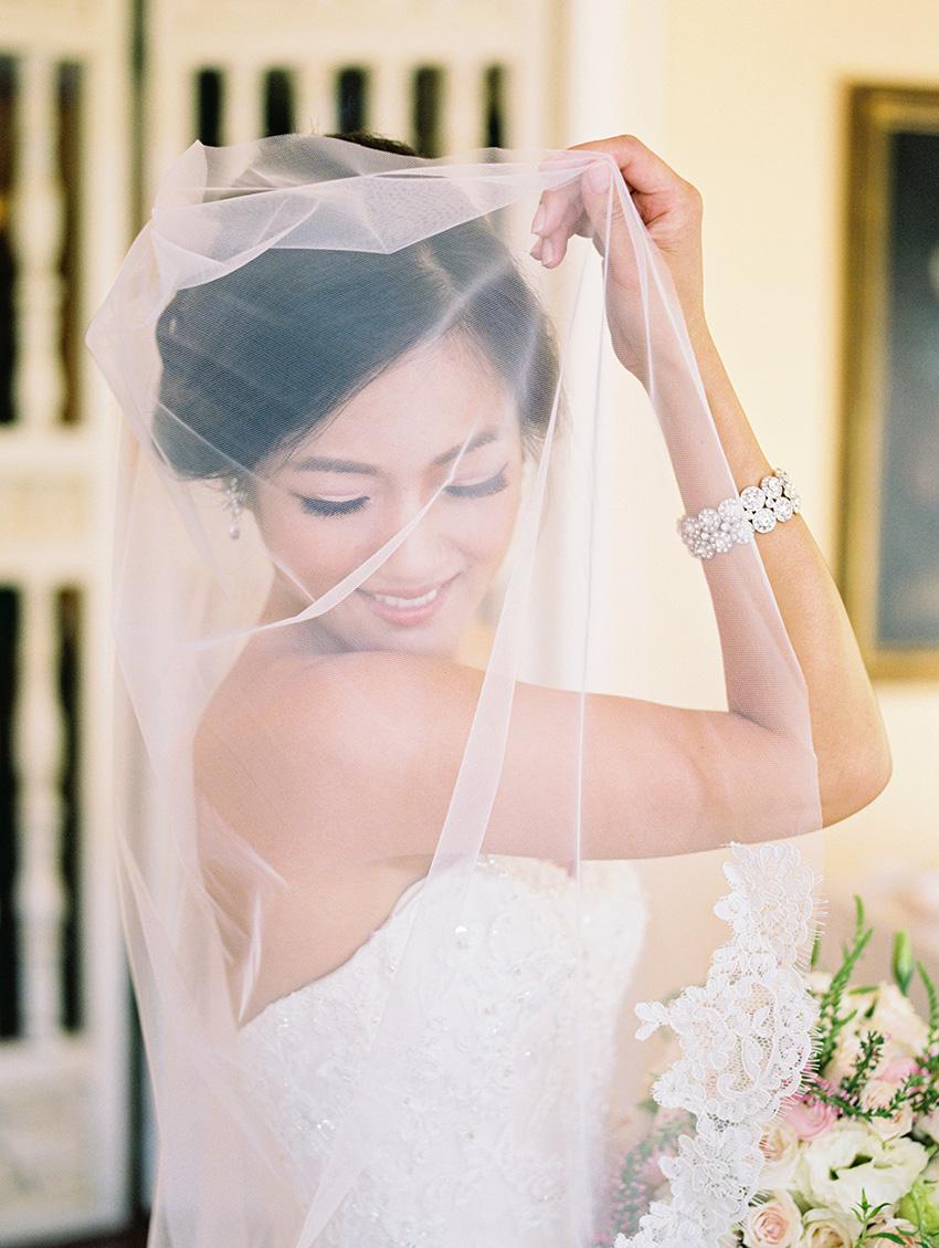 Bridal.Film-155