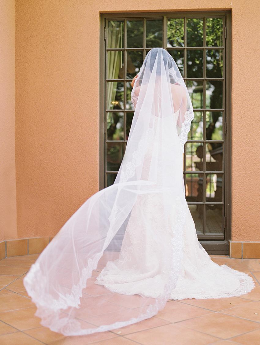 Bridal.Film-196