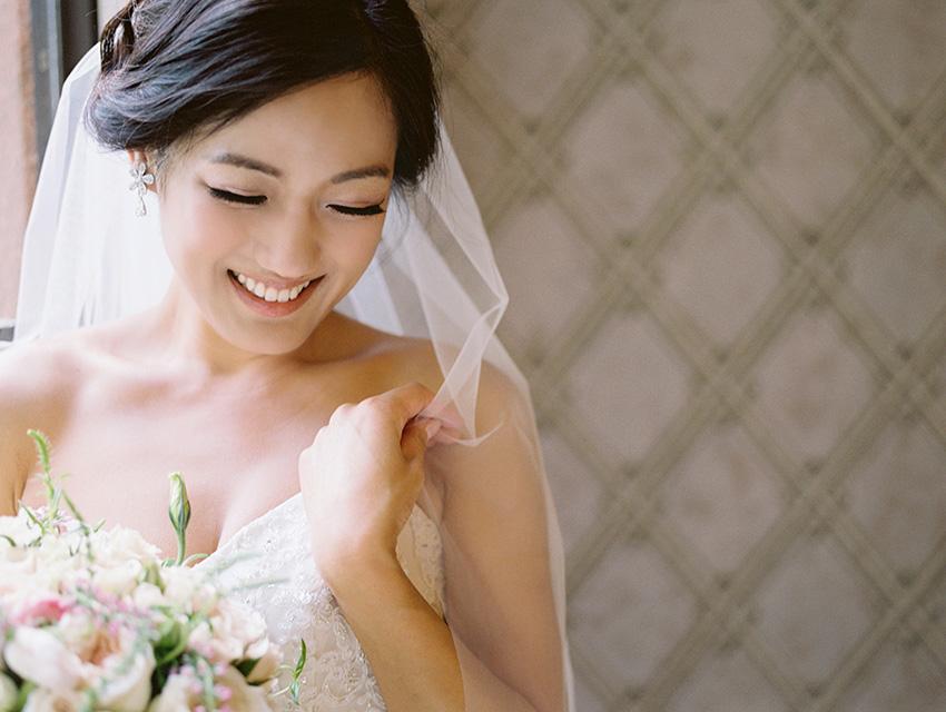 Bridal.Film-101