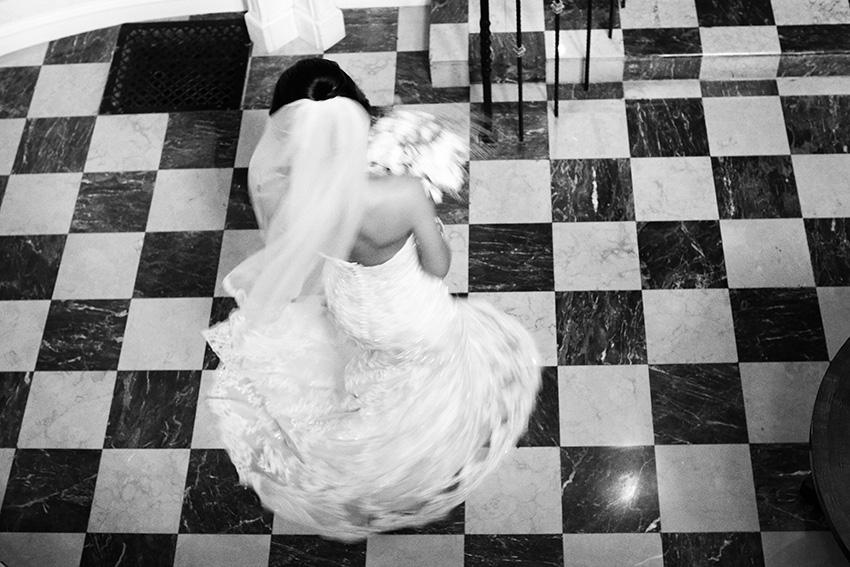 Bridal.Film-158b