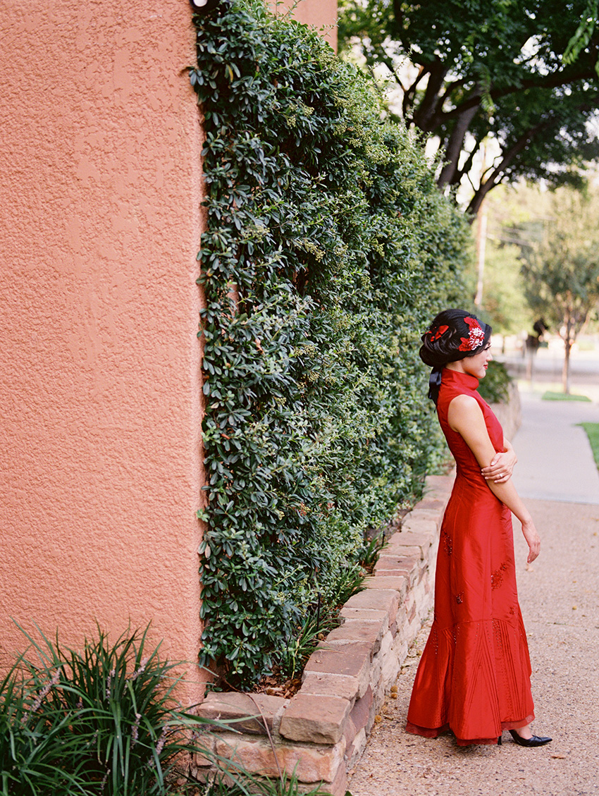 Bridal.Film-209