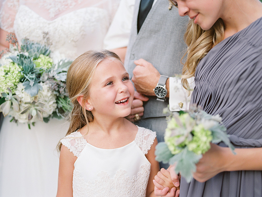 Wedding-526