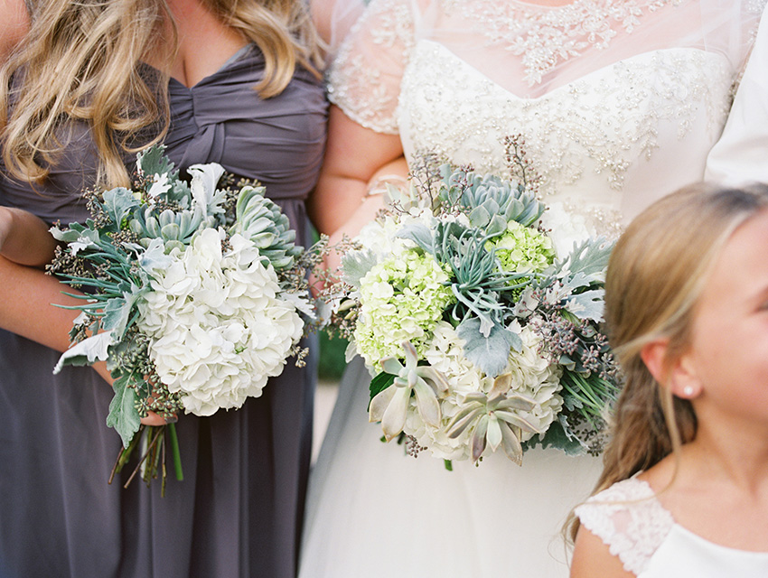 Wedding-537