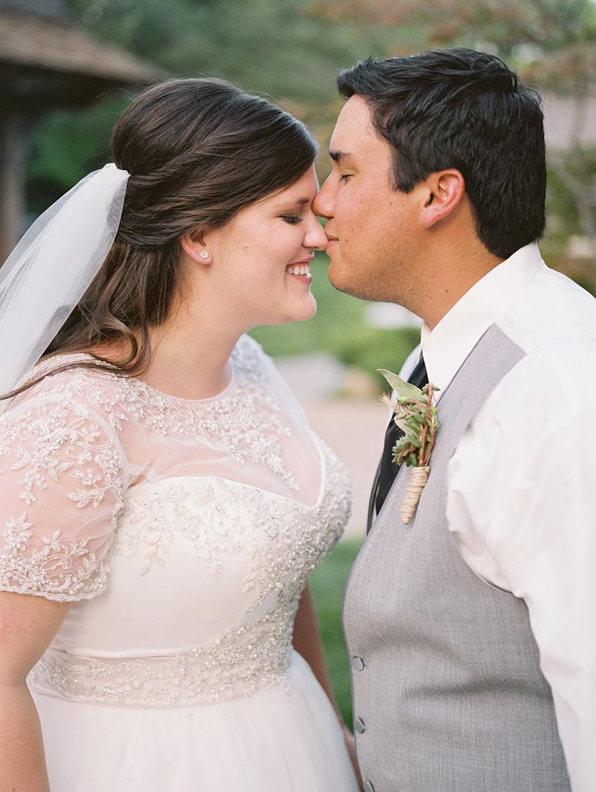 Wedding-618
