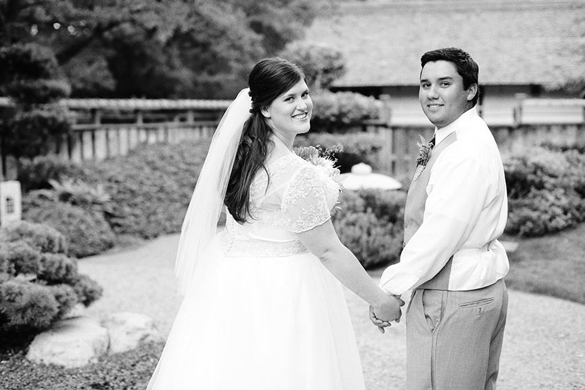 Wedding-631