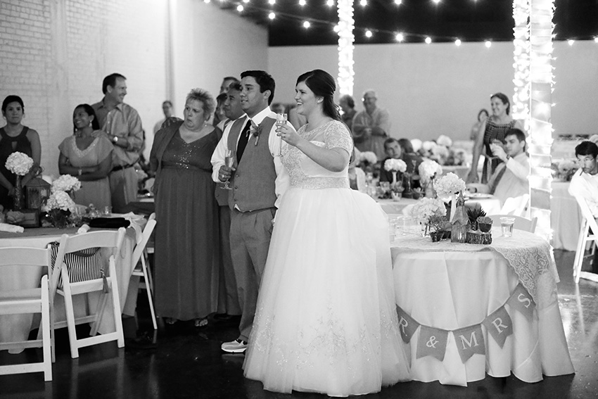 Wedding-810