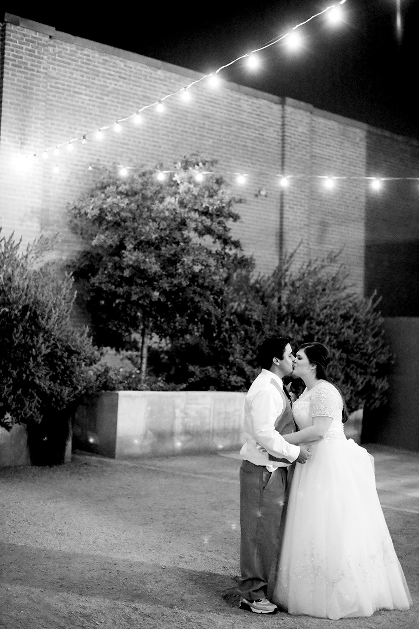 Wedding-922