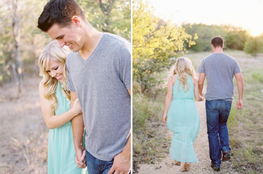 dallas.texas.nature.preserve.engagement.photography