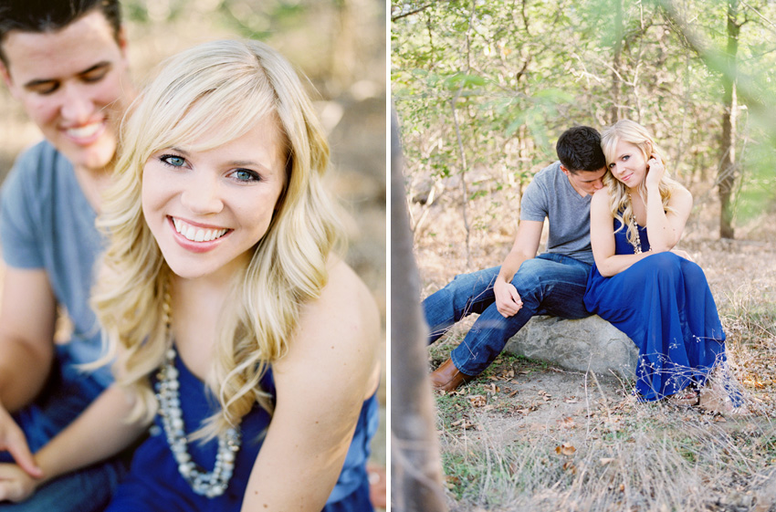 dallas.texas.engagement.photographers