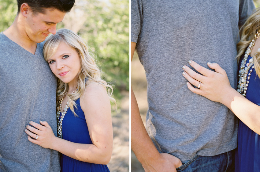 plano.texas.nature.preserve.engagement.photography