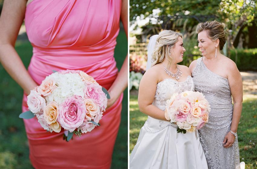 la.tee.da.wedding.florist.tyler.texas
