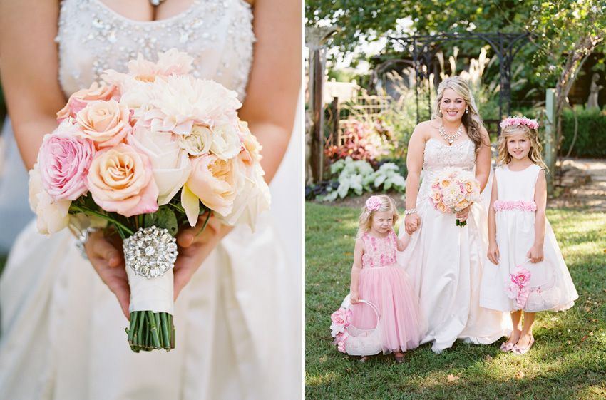 elmwood.gardens.wedding.photographers..