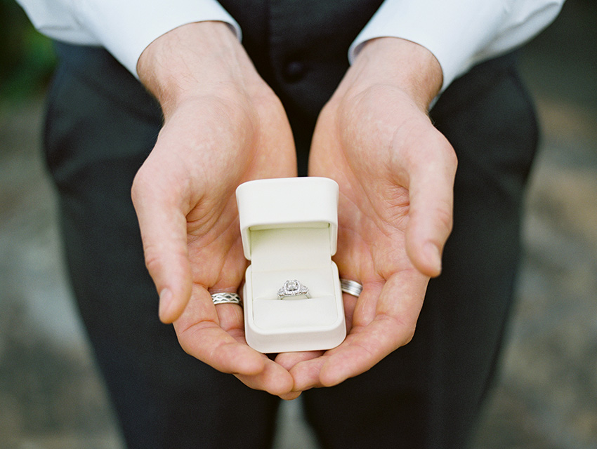 Wedding-514