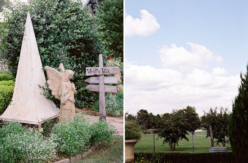elmwood.gardens.texas.wedding.photography