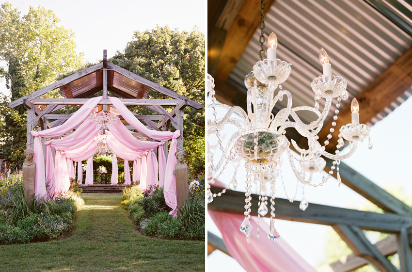 elmwood.gardens.palestine.texas.wedding