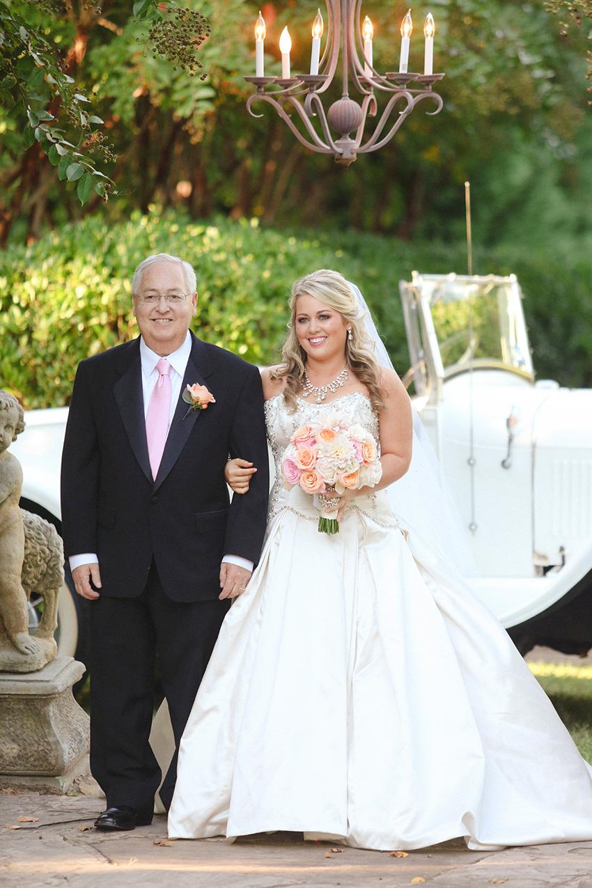 Wedding-626