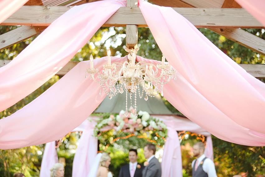 Wedding-684