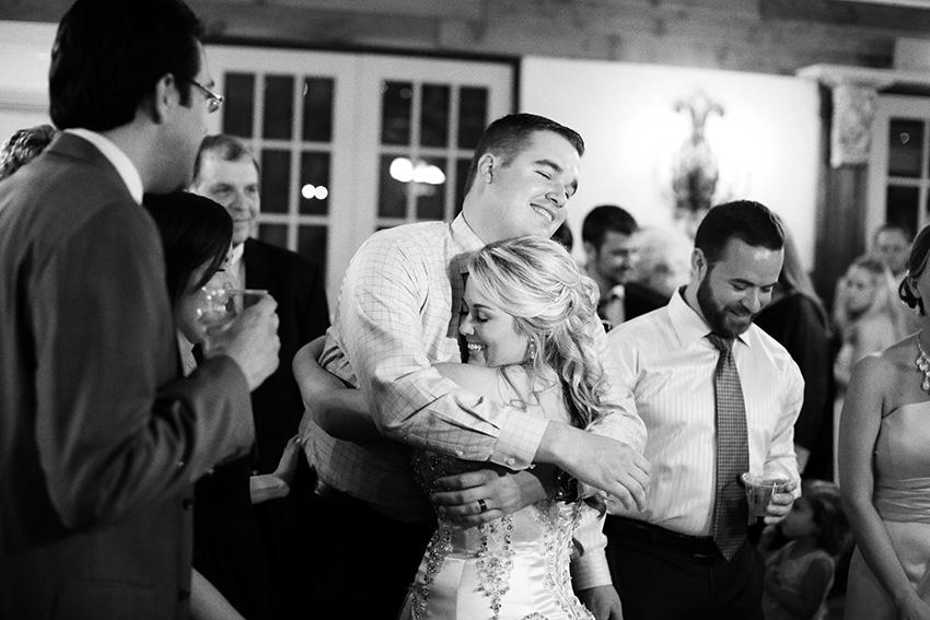 Wedding-948