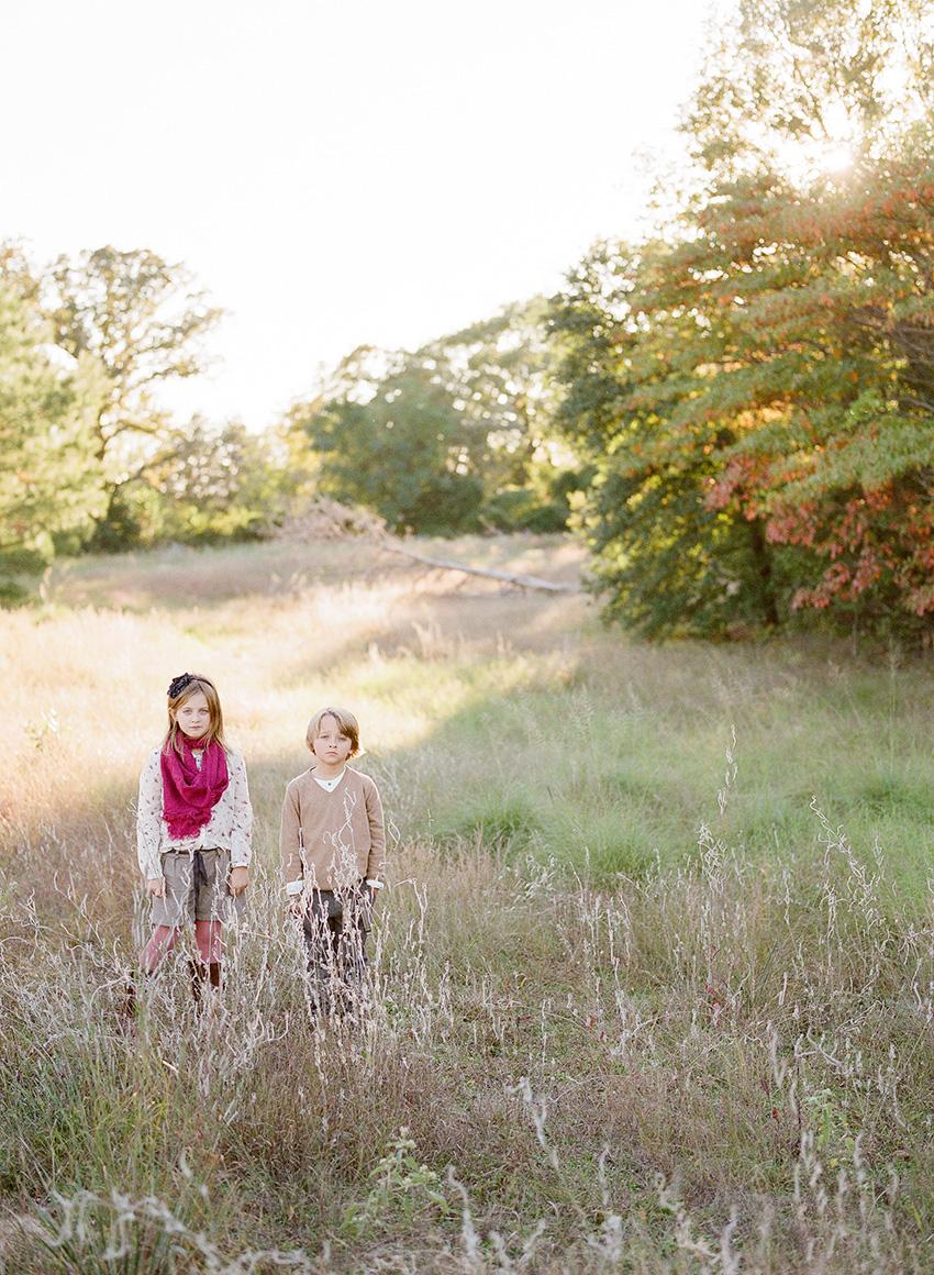 Kids.Film.2013-169