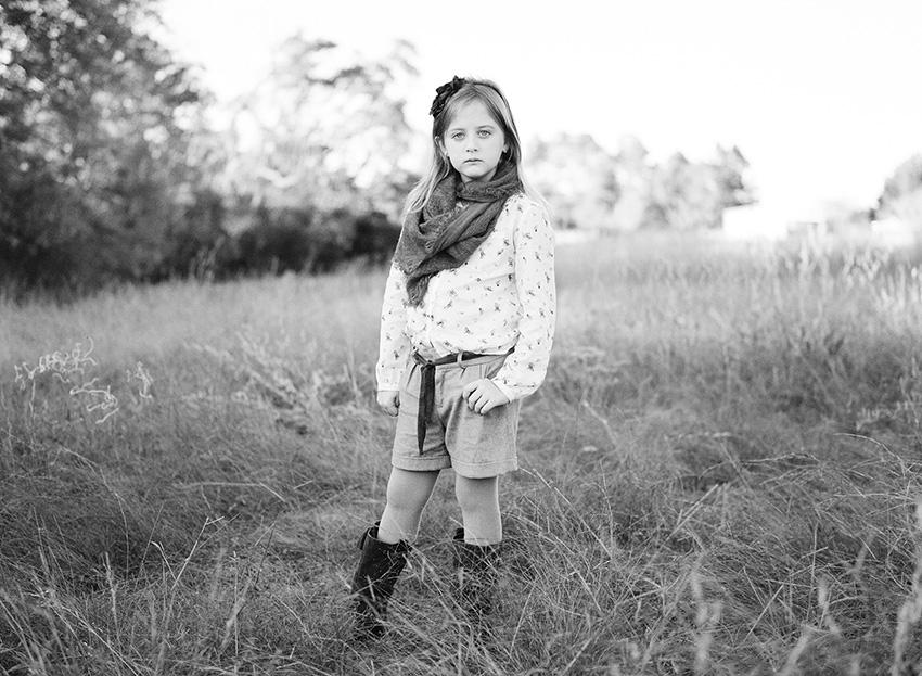 Kids.Film.2013-124