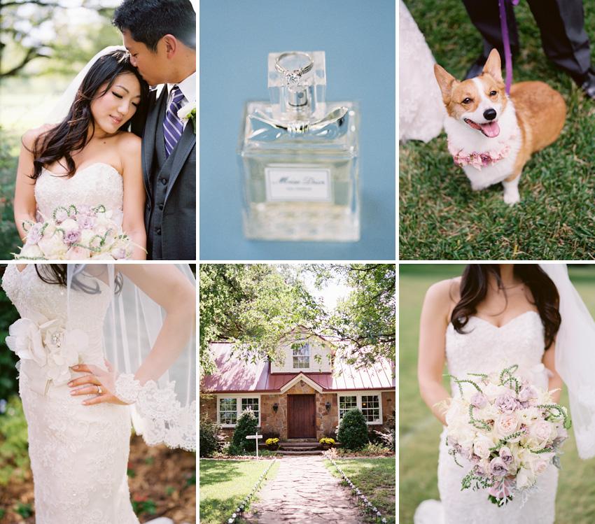 howell.family.farms.arlington.texas.wedding.photography