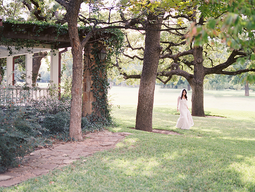 Wedding-464