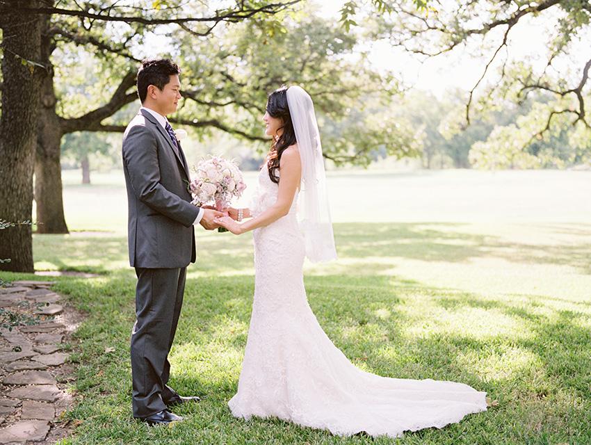 Wedding-502