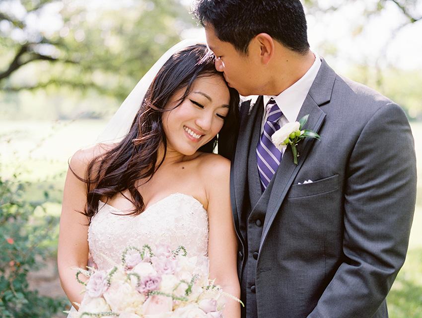 Wedding-528