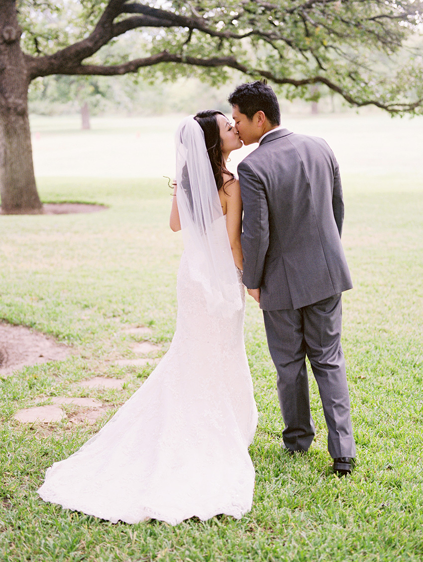 Wedding-539