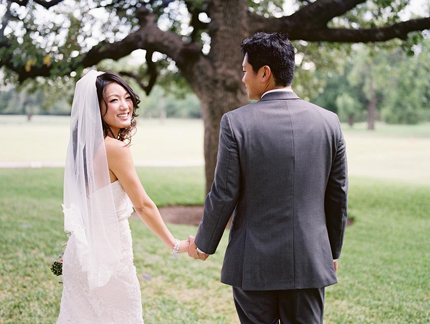 Wedding-545