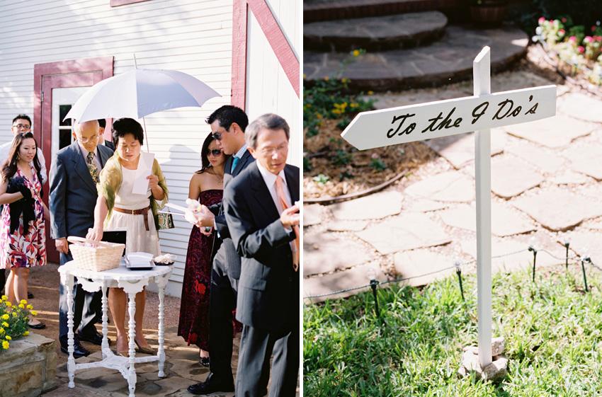 wedding41