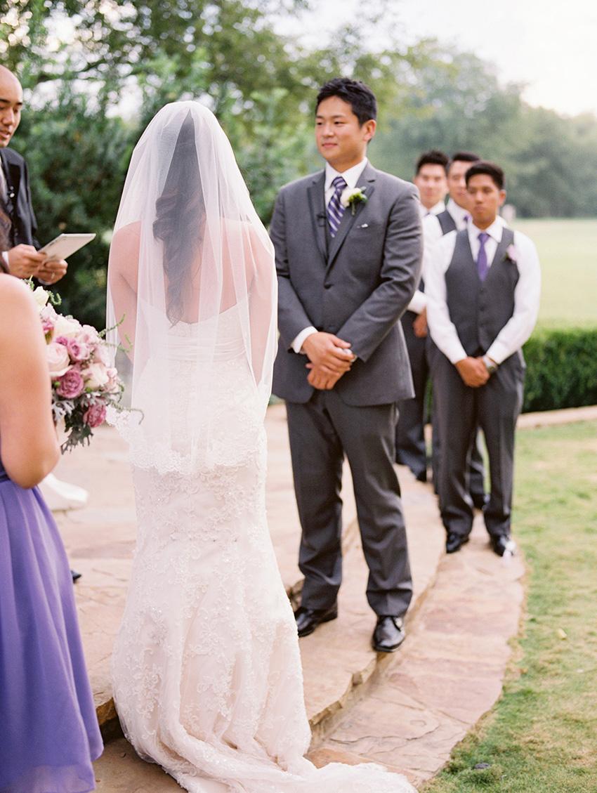 Wedding-885