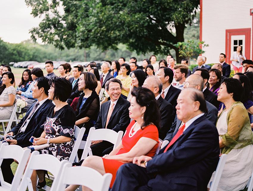 Wedding-894