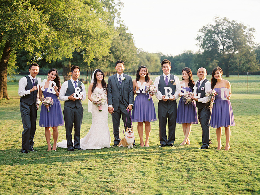 Wedding-1043