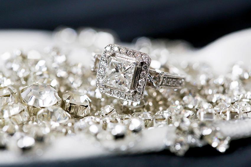 Austin Texas Wedding Photography
